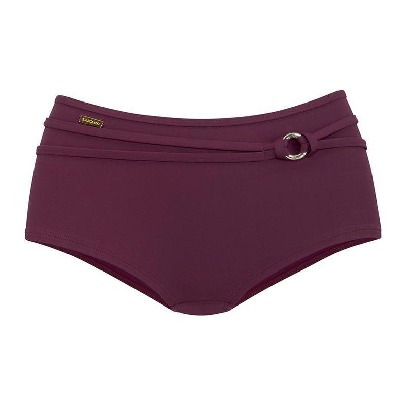Hotpants per bikini da 26,99€ >