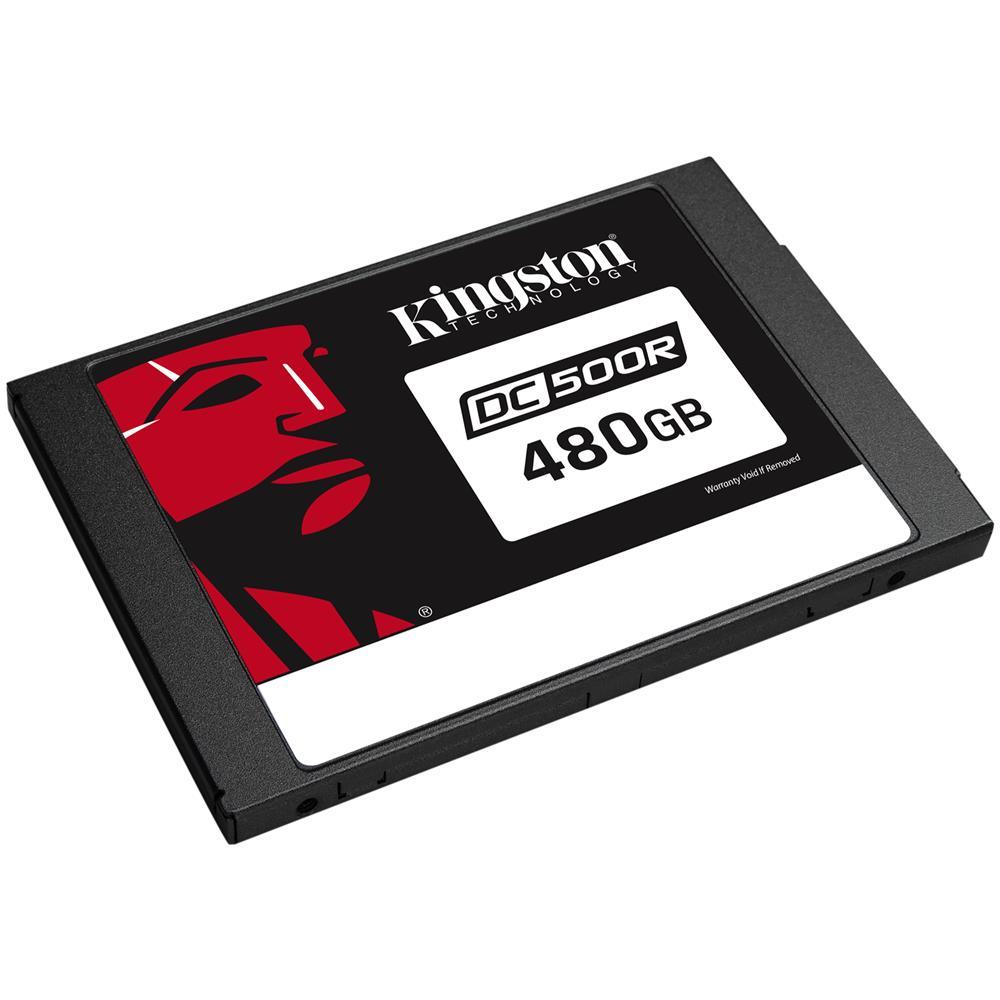 SSD in pronta consegna