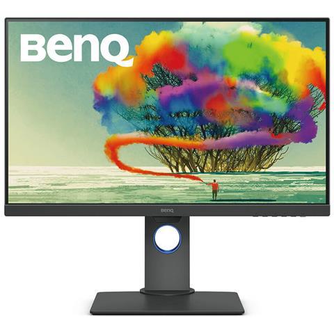 Monitor PC 4K in offerta