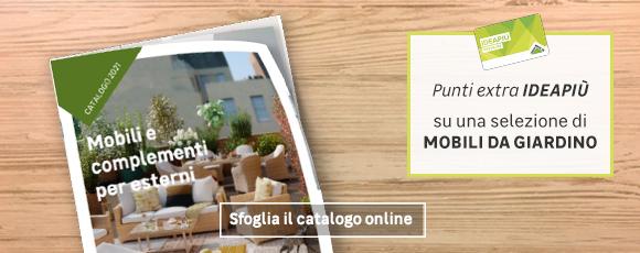 Sfoglia il catalogo online