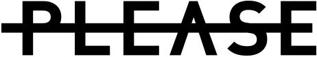Logo PLEASE