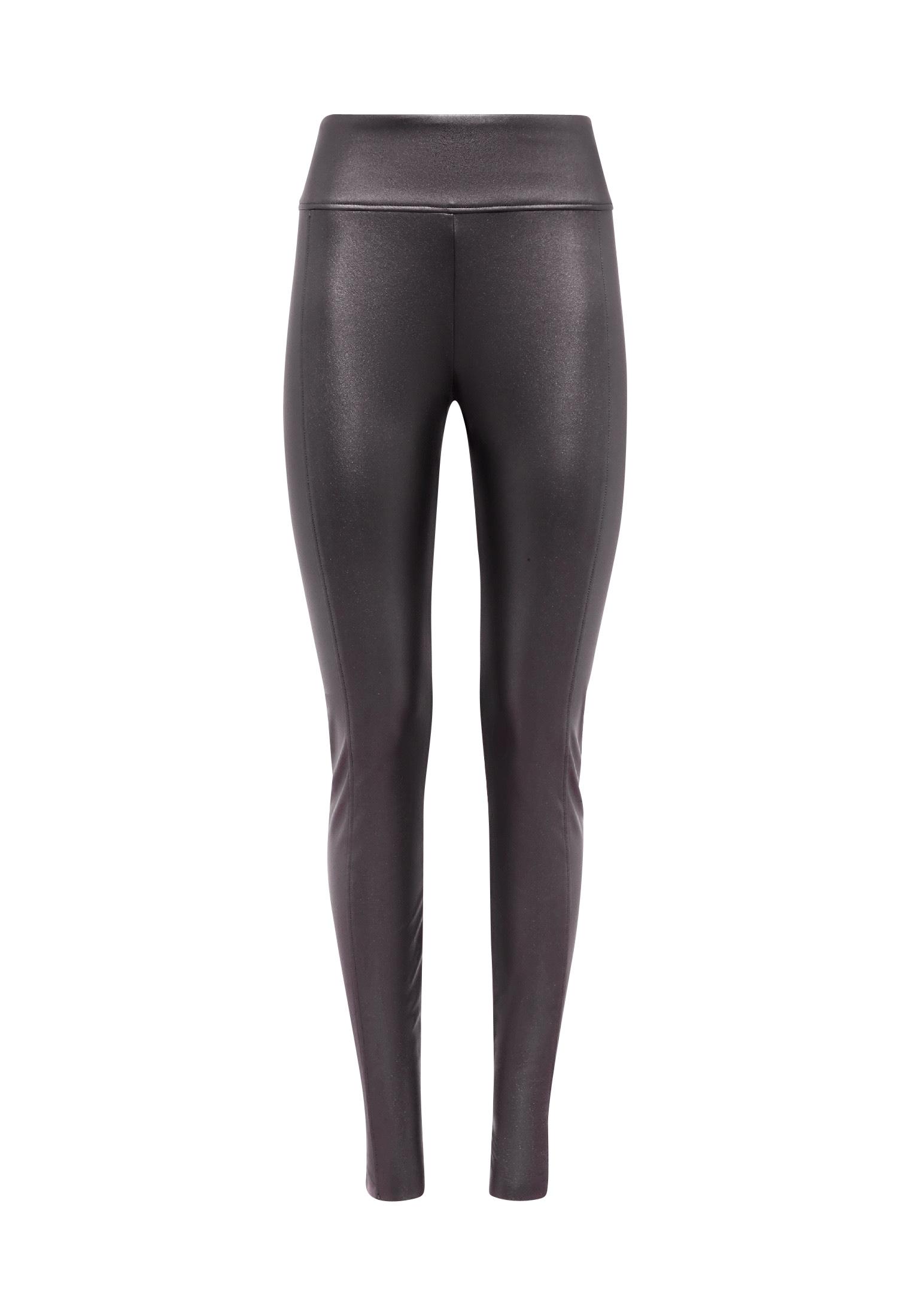 estelle-shine-leggings