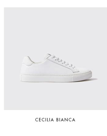 Cecilia Bianca