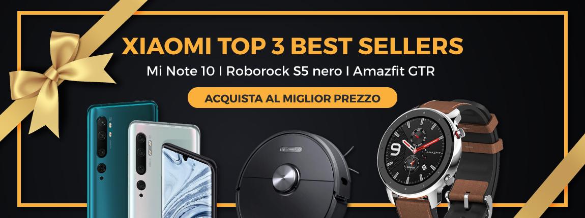C191282_12w5_Xiaomi_Top_3_Best_Sellers_IT.jpg