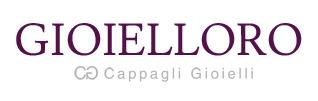 Gioielloro - la tua gioielleria online dal 2001