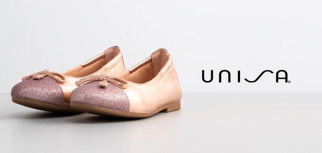 Unisa - Scarpe per bambini