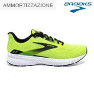 Brooks - Launch undefined