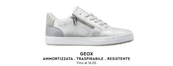 Geox Scarpe Outlet Online