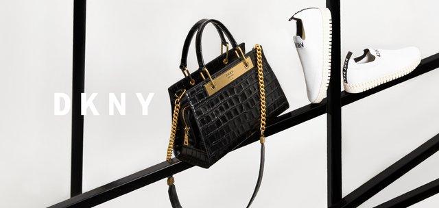 DKNY - Scarpe & accessori