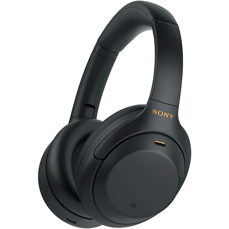 sony-wh-1000xm4-wireless-noise-cancelling-headphones-black.jpg