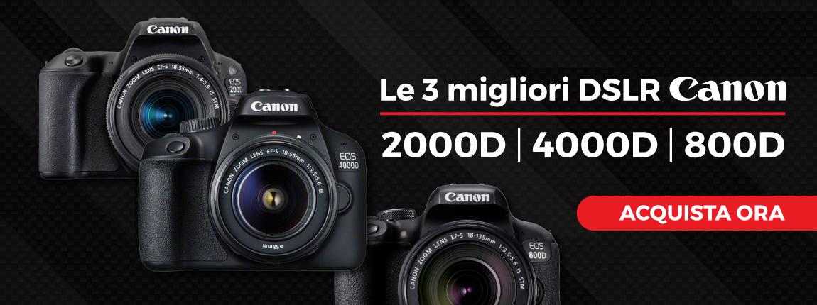 C191281_12w5_Top_3_Canon_DSLRs_IT.jpg