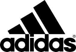 completi calcio adidas