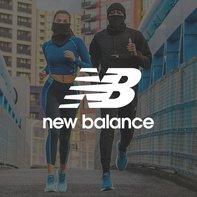 New Balance Performance