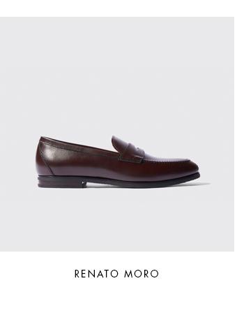 Renato Moro