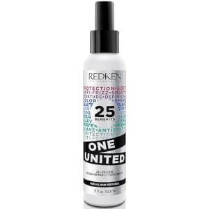 Redken One UnitedMulti-BenefitTreatment (150 ml)