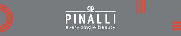 Pinalli Flash, le ultime novità dal mondo della bellezza
