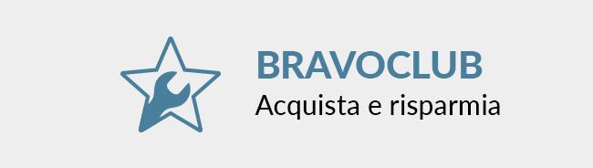 BravoClub