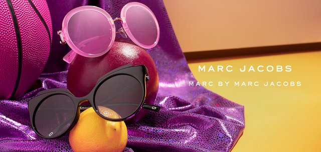 Marc Jacobs, Marc By Marc Jacobs - Occhiali