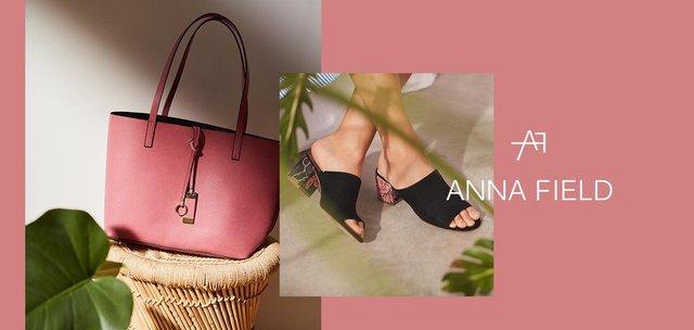 Anna Field - Scarpe & accessori