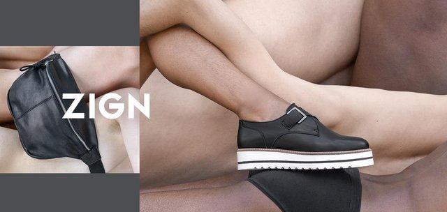 Zign - Scarpe & accessori