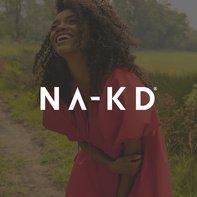 NA-KD - Abbigliamento