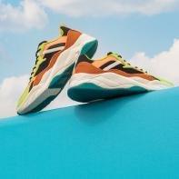 In saldo: sneakers