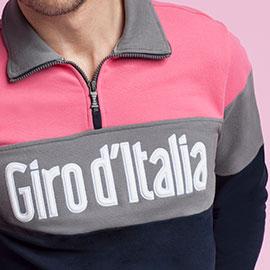 Giro Store