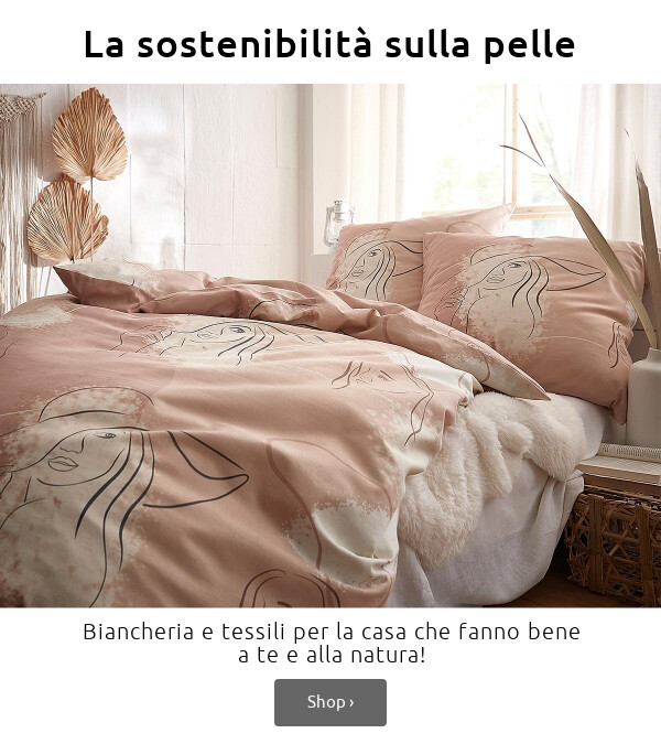 Biancheria >