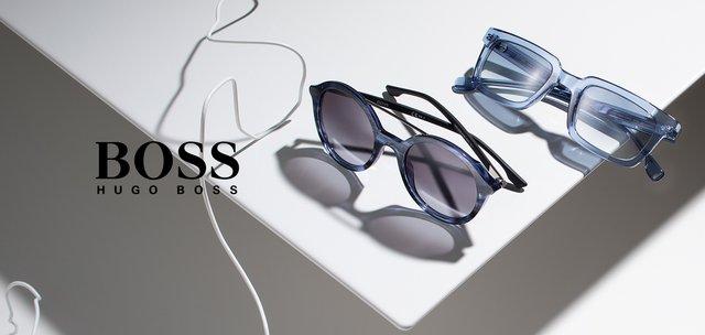 Hugo Boss - Occhiali