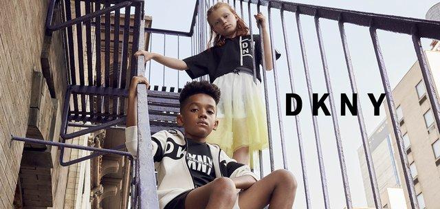 DKNY - Bambino