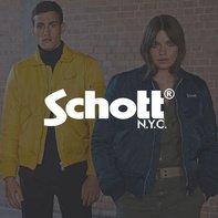Schott, Schott Made in USA