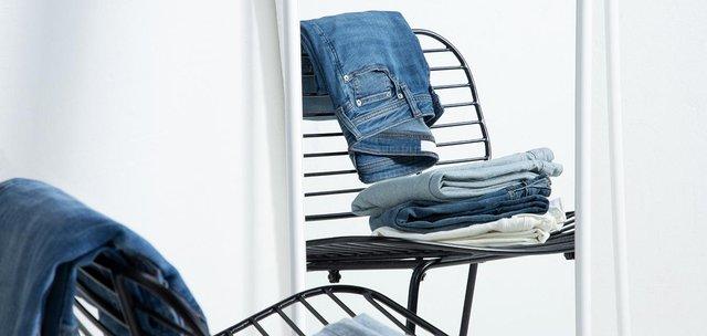 Jeans per lui