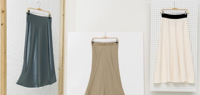 Shorts & gonne per lei