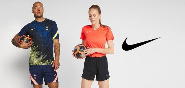 Nike Performance - Calcio