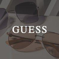 Guess - Occhiali