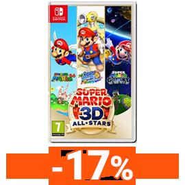 Videogioco Nintendo