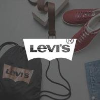 Levi's - Scarpe & accessori
