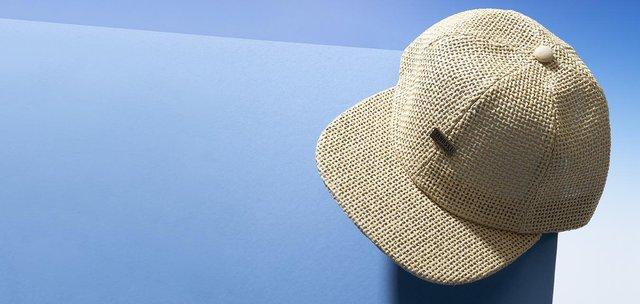 Best of: cappellini & cappelli
