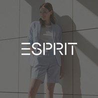 Esprit - Donna