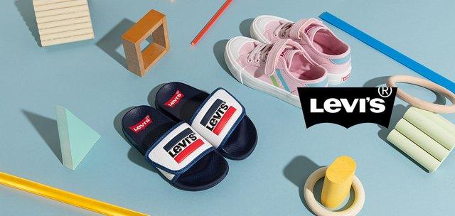 Levis - Scarpe per bambini