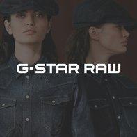G-Star - Donna