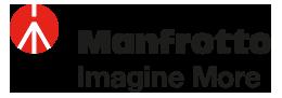 Manfrotto Imagine More