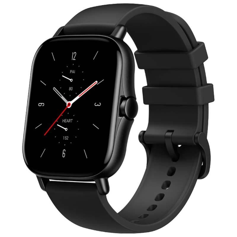 amazfit-gts-2-gps-smart-watch-midnight-black.jpg