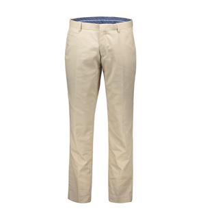 pantaloni2