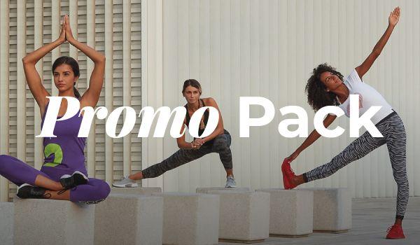 Promo Pack BeGood®