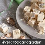 @vera.foodandgarden