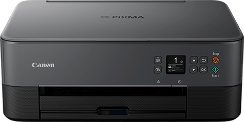 PIXMA TS5350