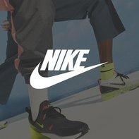 Nike Sportswear, Nike SB - Scarpe