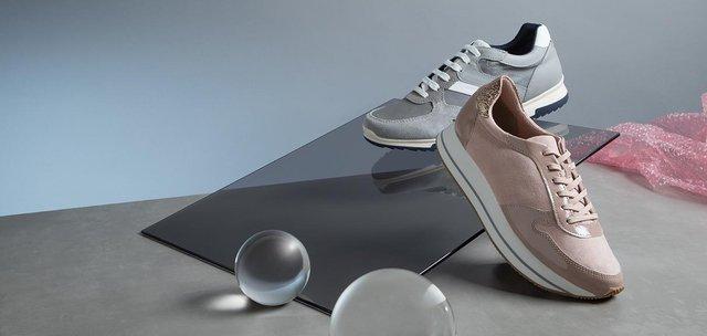 Capi preferiti & sneakers
