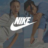 Nike Sportswear + Nike SB - Abbigliamento - Uomo & donna